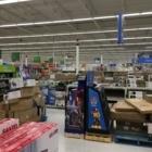 Walmart Supercentre - Grands magasins - 204-897-3410