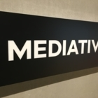 Mediative - Internet Product & Service Providers - 1-800-544-8614