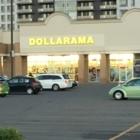 Dollarama - Grands magasins - 514-366-4672
