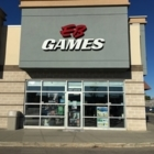 EB Games - Video Game Stores - 204-895-4509