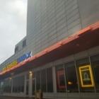 Cinémas Guzzo - Salles de cinéma - 514-685-1122