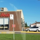 Tim Hortons - Coffee Stores - 514-684-3331