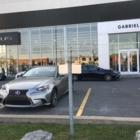 Lexus Prestige - Crédit-bail et location à long terme d'auto - 450-923-7777
