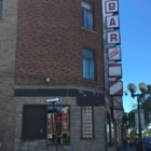 Bar Chez Pierre - Bars - 514-846-9194