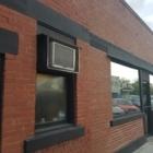 Wee Lil Hobo Sandwich Shop - Sandwiches et sous-marins - 778-478-0411
