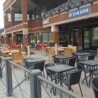 Presse Café - Cafés - 514-767-6375