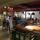 Cuisine-Atout Café Bistro - Associations humanitaires et services sociaux - 514-939-4080