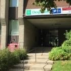 Clinique Dentaire Lachine - Dentists - 514-634-7281
