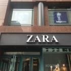Zara - Women's Clothing & Accessory Stores - 514-281-2001