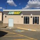 Subway - Take-Out Food - 250-785-7877