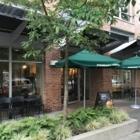 Starbucks - Cafés - 604-608-8743