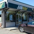 Subway - Take-Out Food - 905-432-0943