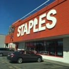 Staples - Office Supplies - 604-320-6800