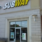 Subway - Restaurants - 905-655-9541