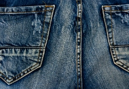 Trouvez les jeans parfaits dans ces boutiques montréalaises