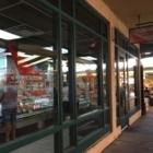 La Poissonnerie du Marché Atwater - Fish & Seafood Stores - 514-937-2863