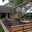 La Carcasse - Restaurants - 450-907-4900