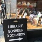 Bonheur d'Occasion - Livres rares et d'occasion - 514-522-8848
