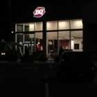 Dairy Queen - Ice Cream & Frozen Dessert Stores - 450-443-3939