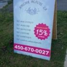 Atelier Beauté - Salons de coiffure et de beauté - 450-670-0027