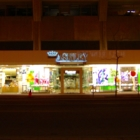 Ashley China - Glassware, China & Crystal Stores - 416-964-2900