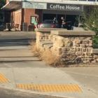 San Vito Coffee House - Cafés - 204-837-7868