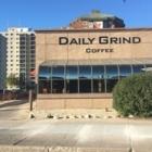 Daily Grind Coffee Inc - Cafés - 204-896-3477