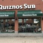 Quiznos Sub - Sandwiches et sous-marins - 450-461-1121