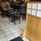 Miki Sushi Japanese Restaurant Ltd - Restaurants - 604-299-2798