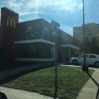 McDonald's - Restaurants - 613-234-2996
