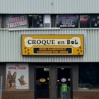 Croque En Bol - Pet Food & Supply Stores - 514-752-6669