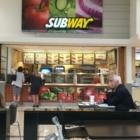Subway - Sandwiches et sous-marins - 450-671-1010