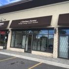 Centre L'Anima-Forme Inc - Pet Food & Supply Stores - 450-671-5858