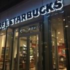 Starbucks - Coffee Shops - 514-871-9040