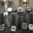 Les Montres Ramnik Inc  - Watch Repair - 450-465-7044