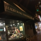 Hager Books Ltd - Book Stores - 604-263-9412