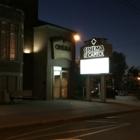 Cinema Capitol - Movie Theatres - 450-358-3098