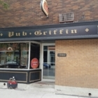 Pub Griffin - Pubs - 438-386-4366
