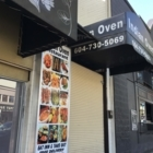 Indian Oven Restaurant - Grocery Stores - 604-730-5069