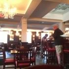 Dark Horse - Restaurants - 416-769-4696