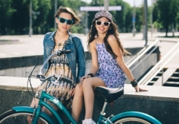 Where to shop for summer essentials in Toronto
