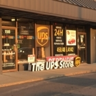 The UPS Store - Photocopies - 450-890-3188
