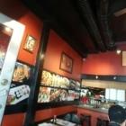 Yamato Sushi Restaurant Inc - Sushi et restaurants japonais - 604-682-5494