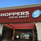 Shoppers Drug Mart - Pharmacies - 403-240-4407