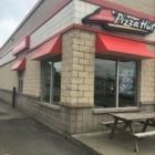Pizza Hut - Pizza et pizzérias - 310-1010