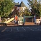 Elementary Schools - Riverside School Board - Terry Fox - Elementary & High Schools - 450-678-2142