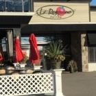 Le Regianno  - Restaurants - 450-427-2333