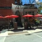 Bar Wellington - Restaurants - 416-341-8880