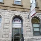 Clinique communautaire de Pointe-Saint-Charles - CLSC - 514-937-9251