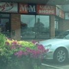 M&M Meats - Grocery Stores - 519-473-0999